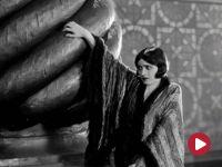 Pola Negri. Życie gwiazdy
