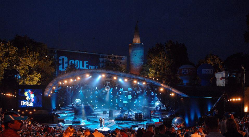 2007 (fot. I. Sobieszczul/ TVP)