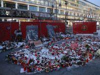Tragedii można było zapobiec? Nowe szczegóły ws. zamachu na jarmarku bożonarodzeniowym