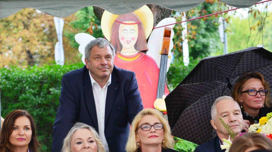 fot.Kamila Błaszkiewicz14