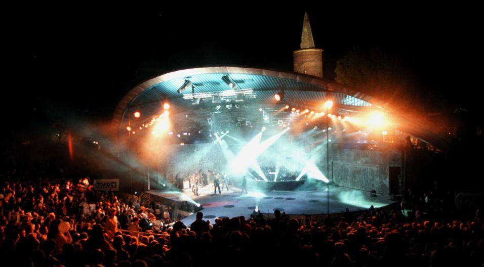 2000 (fot. J. Urbaniak/ TVP)