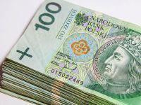 Wyłudzili co najmniej 30 mln zł, pokrzywdzonych 66 firm
