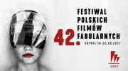 rozpoczyna-sie-42-festiwal-polskich-filmow-fabularnych-w-gdyni