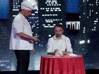 Kulinarne zadanie specjalne