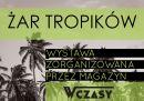zar-tropikow