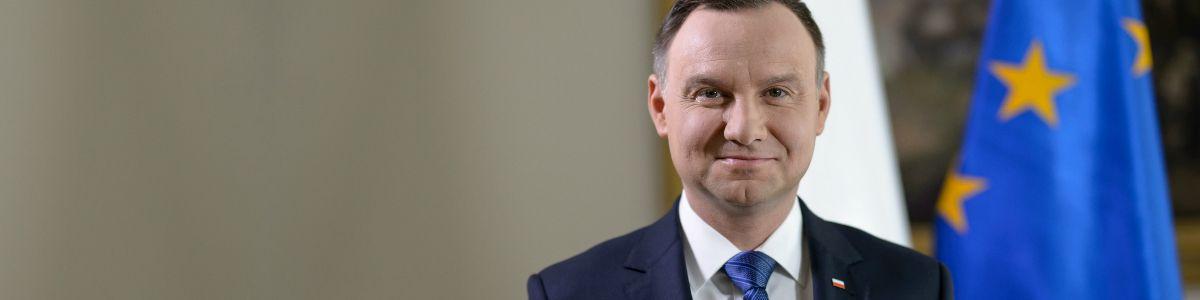 Polska potrzebuje konstytucji