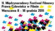 11-miedzynarodowy-festiwal-filmowy-watch-docs-prawa-czlowieka-w-filmie
