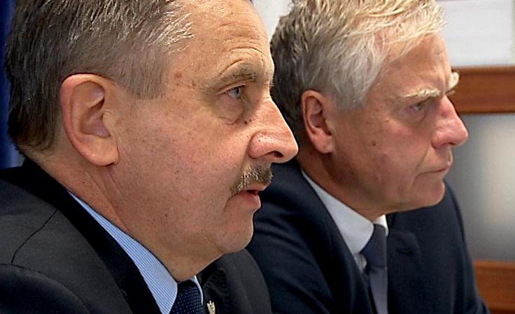 PiS obiecuje reformę służby medycznej