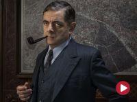 Maigret i jego nieboszczyk – film fabularny