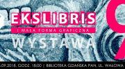 9-miedzynarodowy-konkurs-na-exlibris-i-mala-forme-graficzna-zwierzeta-morza-baltyckiego