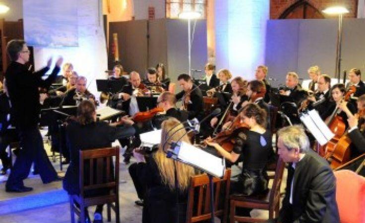 fot. Fundacja Akademia Muzyki Dawnej