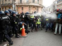 Saryusz-Wolski: Francuska opozycja nie życzy sobie debaty w PE, bo jest lojalna wobec państwa