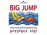 BIG JUMP 2016 już 10 lipca o 15.00!