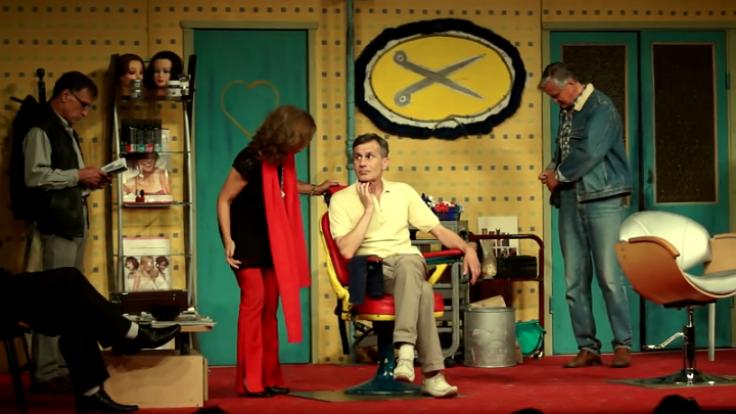 (fot. YouTube Wrocławski Teatr Komedia)