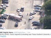 Dwie strzelaniny na amerykańskich uczelniach. Co najmniej dwóch zabitych i czterech rannych