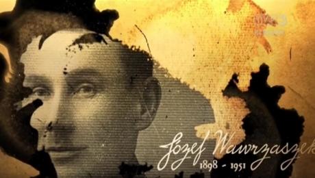 Józef Wawrzaszek