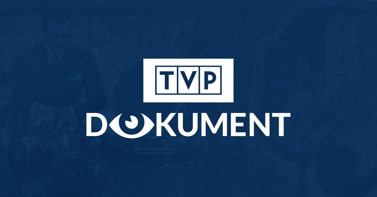 dokument.tvp.pl