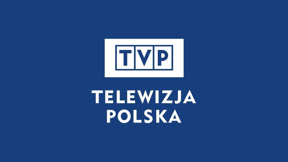 Strona główna - tvp.pl - Telewizja Polska S.A.