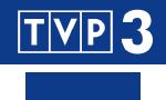 TVP Gdańsk