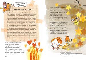 autorka-fantastycznych-ilustracji-jest-katarzyna-kolodziej