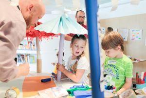 na-2-festiwalu-made-in-polin-bedzie-duzo-atrakcji-dla-dzieci