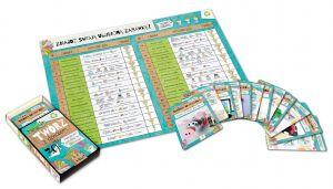 30-kart-z-dokladnymi-instrukcjami-kopalnia-pomyslow-na-oryginalne-zabawki
