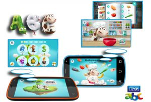 najlepsze-memy-nagrodzimy-smartfonami-nexo-smarty