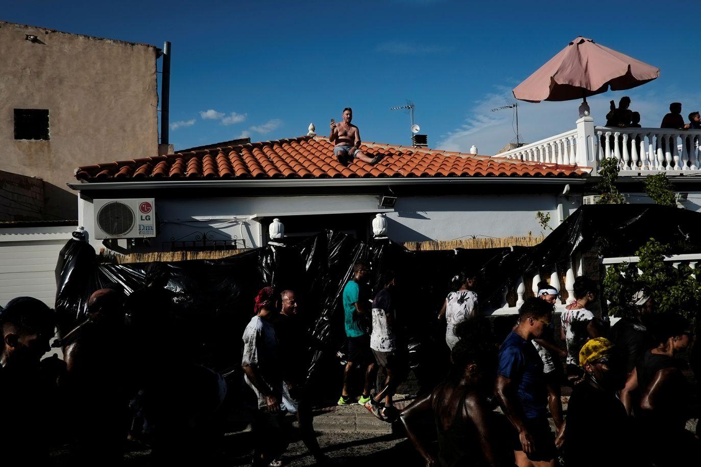 (fot. REUTERS/Jon Nazca)