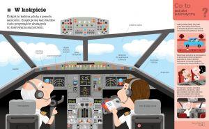 encyklopedia-samoloty-wyjasnia-min-co-to-jest-kokpit