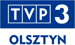 tvp3-olsztyn