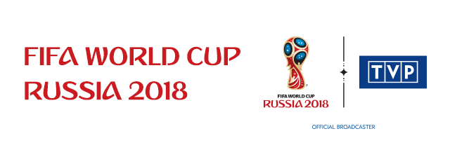 Mistrzostwa Świata FIFA 2018