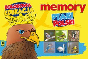 gra-w-te-planszowke-to-znakomite-cwiczenia-pamieci