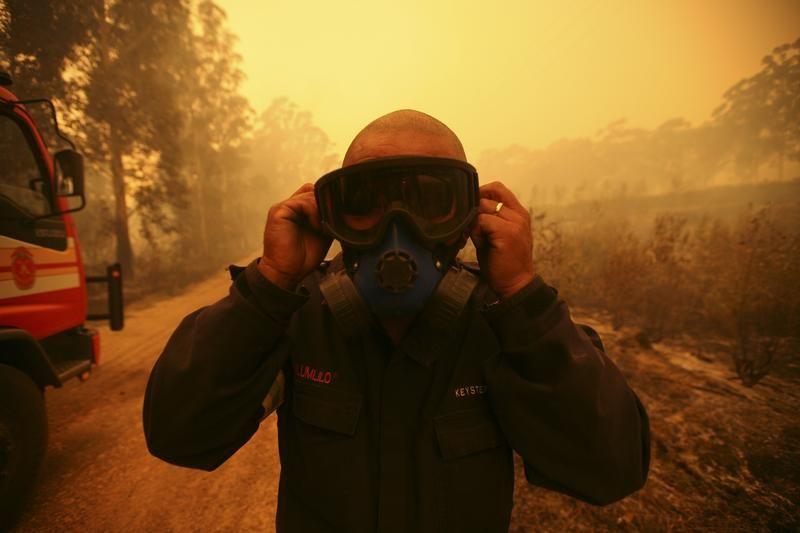(fot. REUTERS/Mike Hutchings)