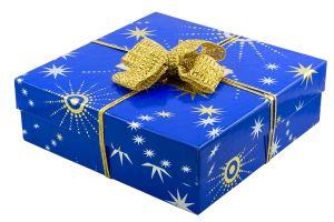 jestesmy-ciekawi-waszych-pomyslow-na-prezenty-z-niepotrzebnych-rzeczy-fot-thea0211sxchu