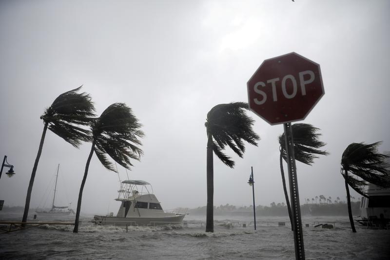 (fot. REUTERS/Carlos Barria)