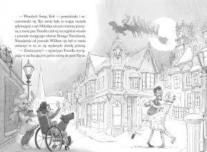 ilustracje-to-dzielo-shane-devries