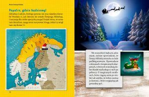 tym-razem-nela-zabiera-czytelnikow-w-podroz-po-mroznych-terenach-grenlandii-finlandii-i-islandii