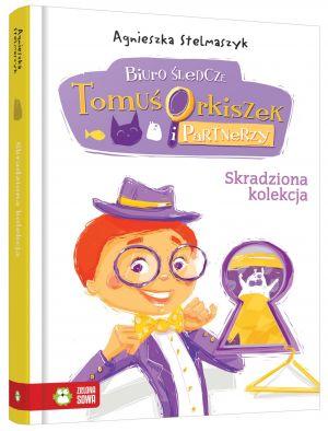 tym-razem-tomus-orkiszek-odwiedza-salon-projektanta-mody
