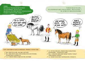 nietuzinkowe-ilustracje-henryka-sawki-to-jeden-z-atutow-ksiazki