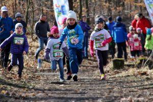 19-marca-w-katowicach-nie-brakowalo-mlodych-biegaczy-fot-city-trail-team