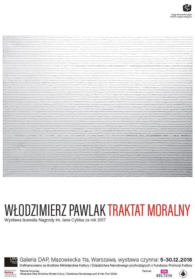 <b>Włodzimierz Pawlak