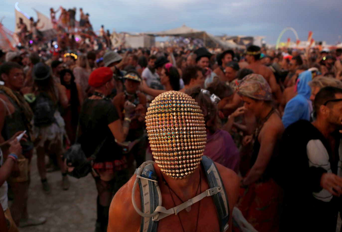 (fot. REUTERS/Jim Urquhart)