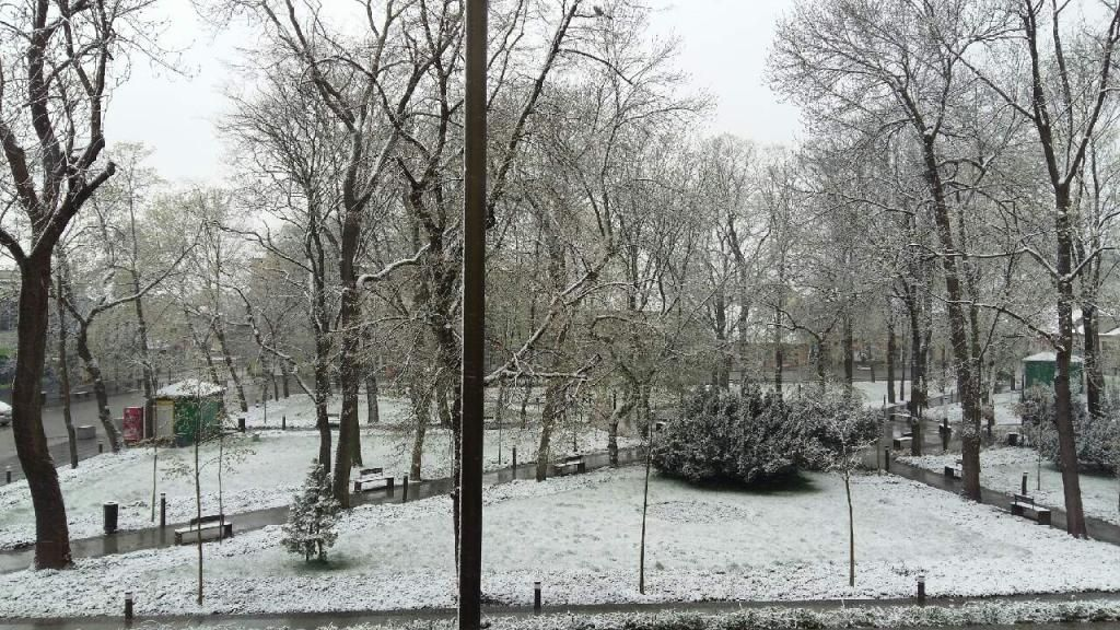 Busko-Zdrój (fot.Twoje Info)