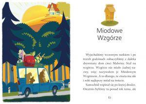w-18-tomie-serii-sa-ilustracje-matteo-compalliniego