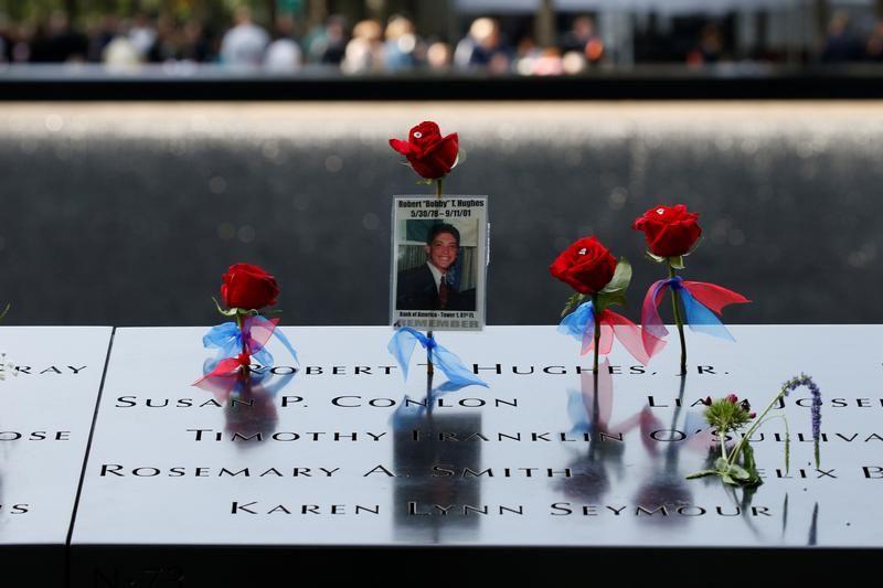 (fot. REUTERS/Brendan McDermid)