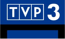 tvp3-szczecin