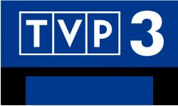 fot-tvp3-krakow