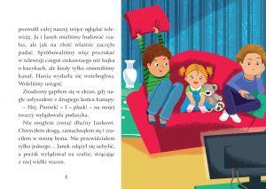 17-tom-ilustracjami-opatrzyla-go-justyna-mordas