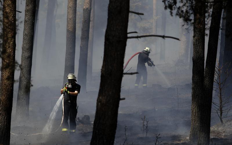 (fot.REUTERS/Christian Charisius)