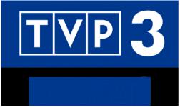 tvp3-poznan